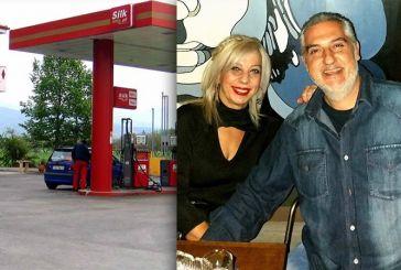 Τραγωδία στη Φθιώτιδα: Η ζήλια όπλισε το χέρι του 48χρονου συζύγου;