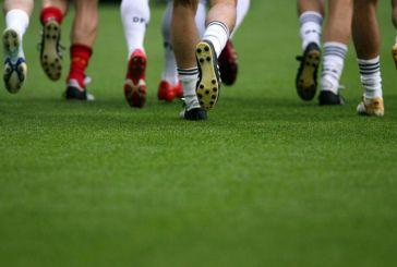 Η σύνθεση του νέου ΔΣ του Συνδέσμου Προπονητών Ποδοσφαίρου Αιτωλοακαρνανίας