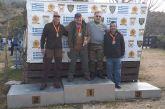Νέες διακρίσεις Αιτωλοακαρνάνων σε σκοπευτικούς αγώνες στα Ιωάννινα (φωτο)