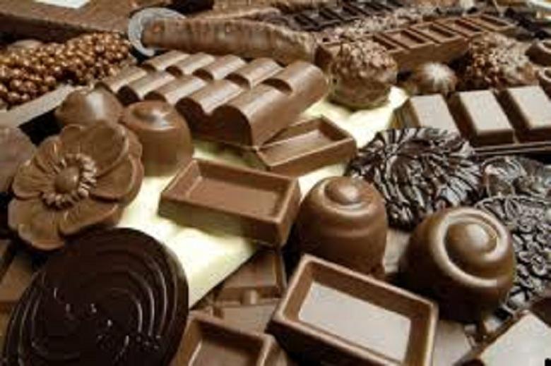Την συνέλαβαν γιατί έκλεψε σοκολάτες από περίπτερο στο Αγρίνιο