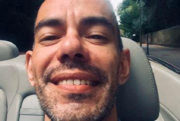 Ο 32χρονος Ναυπάκτιος Σταύρος Κουτσοσπύρος πέθανε στο Λονδίνο