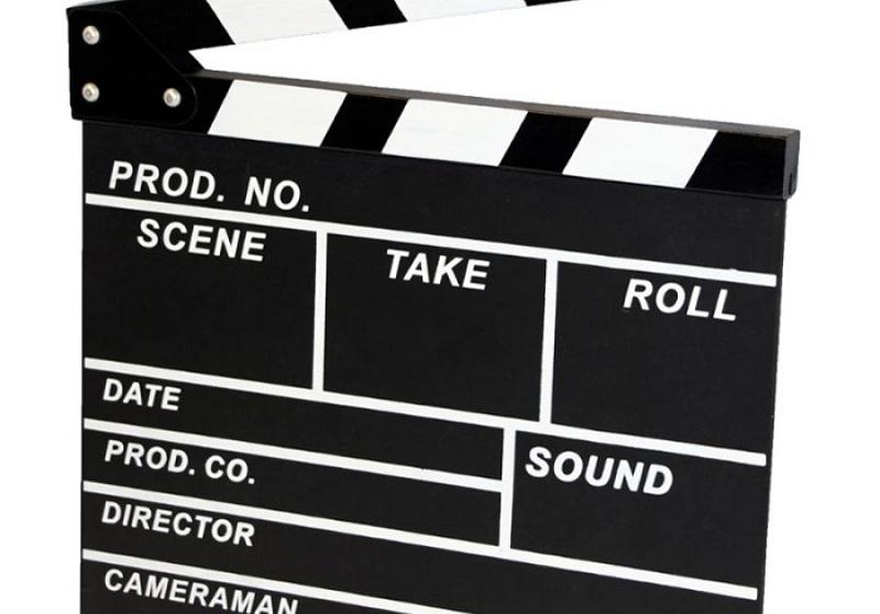 Όταν ο Περιφερειάρχης Κεντρικής Μακεδονίας ρώτησε εργαζόμενες αν τις ενδιαφέρουν οι ταινίες του Σειρηνάκη
