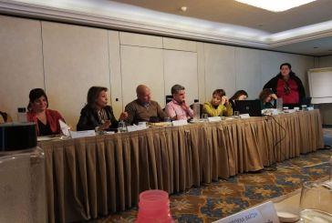 Το ΤΕΕ Αιτωλοακαρνανίας συνεχίζει τις εξωστρεφείς δράσεις του