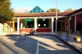 Στο σκαμνί 108 φοιτητές και καθηγητές του πρώην ΤΕΙ Δυτικής Ελλάδας- Νέα αναβολή στην εκδίκαση της υπόθεσης