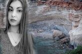 Δίκη Τοπαλούδη: «Την έριξαν ζωντανή στη θάλασσα»