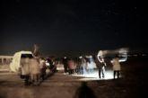 Βραδιά αφιερωμένη στα άστρα στο Μεσολόγγι