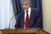 """Ομιλία στο Αγρίνιο για τη «σωτηρία του """"όλου"""" ανθρώπου στην Ορθόδοξη Εκκλησία»"""