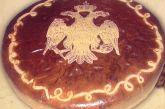 Ο Ιερός Ναός Αγίας Τριάδος Αγρινίου κόβει την πίτα του