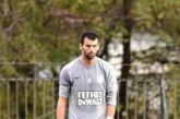 Βαρύ πένθος στην Κέρκυρα – Πέθανε 28χρονος ποδοσφαιριστής