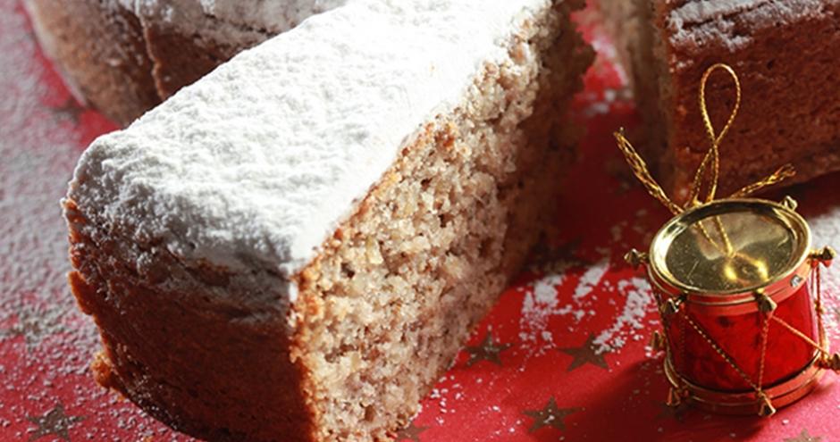 """Κόβει την πίτα του ο Πολιτιστικός Σύλλογος Κρύου Νερού """"η Αγία Τριάδα"""""""