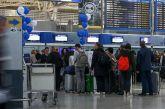 Κοροναϊός: Τέλος τα ταξίδια από Κίνα προς Ελλάδα – Λόγω εξάπλωσης του ιού