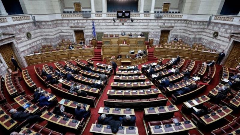 Υπόθεση ΠΑΟΚ – Ξάνθη: Η νομοθετική ρύθμιση στο νομοσχέδιο για το «επίδομα γέννησης»
