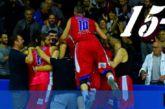 Χαρίλαος Τρικούπης: Έτσι έγραψε ιστορία… (βίντεο)