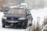 Χειμερινά ελαστικά: Θα γίνουν υποχρεωτικά και στην Ελλάδα -Τι εξετάζει το υπουργείο