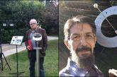 Χουλιάρας και Τσελέντης καυγαδίζουν στο Facebook για τον σεισμό στην Κεφαλονιά