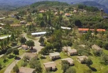Μεταναστευτικό: Αντιπρόταση του δήμου Αμφιλοχίας για τον εγκαταλελειμμένο οικισμό της ΔΕΗ στο Ορφανό