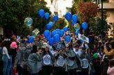 Κορωνοϊός: ΚΥΑ ακυρώνει τις καρναβαλικές εκδηλώσεις σε όλους τους δήμους-  Φυλάκιση έως δύο έτη στους «ανυπάκοους»