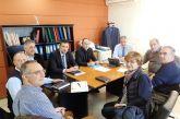 Επιτάχυνση των έργων ενεργειακής αναβάθμισης των δομών Υγείας στη Δυτική Ελλάδα