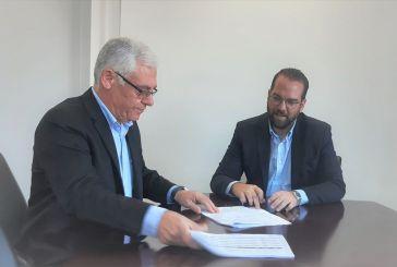 Σχέδια Βελτίωσης: 42,7 εκατομμύρια ευρώ σε 768 δικαιούχους αγρότες της Δυτικής Ελλάδας
