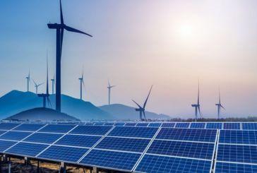 Επιταχύνονται οι πληρωμές προς τους παραγωγούς «πράσινης» ενέργειας