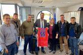Δέσμευση Φαρμάκη: ο «Χαρίλαος Τρικούπης» θα αποκτήσει την έδρα που του αξίζει