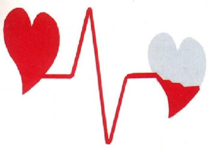 Αγρίνιο: Κοπή πίτας, εκλογές και αιμοδοσία στον Σύλλογο Εθελοντών Αιμοδοτών Δωρητών Οργάνων Σώματος Αιτωλοακαρνανίας
