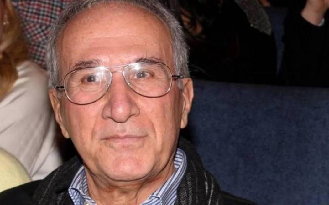 AgrinioWebRadio: Ο Αλέξης Κωστάλας για την Παγκόσμια Ημέρα Ραδιοφώνου (ηχητικό)