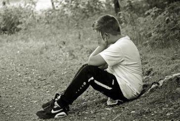 Aγρίνιο: ο 18χρονος εκβίαζε τον 14χρονο με…δήθεν κλοπή