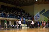 Προς Αγρίνιο ο Χαρίλαος Τρικούπης ενόψει Basket League!