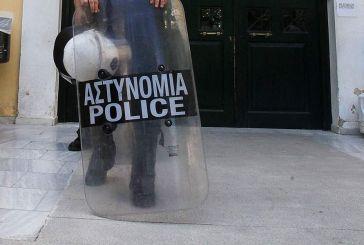 Σοκ στο Αγρίνιο για τον αστυνομικό που συνελήφθη για 11 ληστείες!