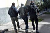 Πως περιέγραψε τις ληστείες του ο Αγρινιώτης αστυνομικός