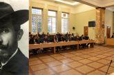 Ο Κωσταντίνος Χατζόπουλος ένωσε το δημοτικό συμβούλιο Αγρινίου