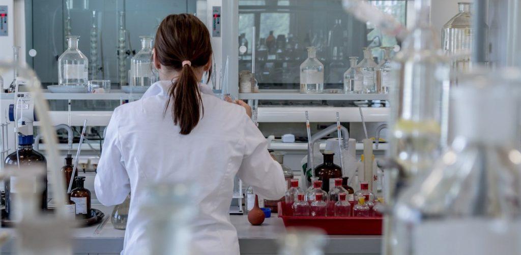 Υπ.Υγείας: Σε τρεις άξονες η προετοιμασία της χώρας για τον κορωνοϊό