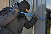 Τρεις συλλήψεις για διάρρηξη σε αρτοποιείο στο Μεσολόγγι