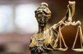 """Μεσολόγγι: Εσπερίδα στη """"Διέξοδο"""" για τη Δικαιοσύνη και το λαϊκό αίσθημα"""