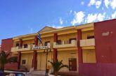 Κορωνοϊός: Aνησυχεί για επιβάρυνση ο δήμος Ξηρομέρου-εφιστά προσοχή, κλείνει τμήμα Νηπιαγωγείου