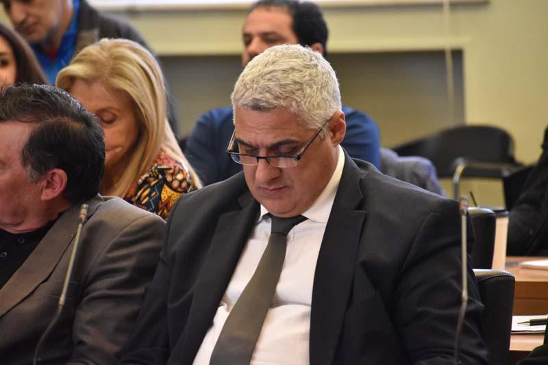 Δήμος Αγρινίου: μέτρα για τη στήριξη των δημοτών ζητά ο συνδυασμός Καζαντζή