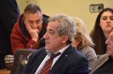 Ερώτηση της Ανεξάρτητης Ενωτικής Πρωτοβουλίας για τις αναφορές Μητσοτάκη στην εκτροπή