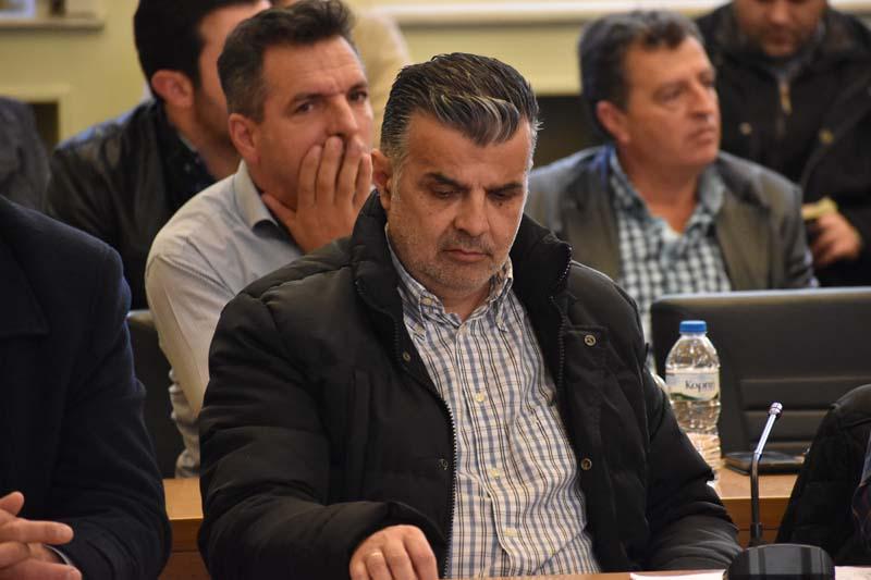 Ικανοποιημένοι στο δήμο Αγρινίου για τις συνθήκες στα σχολεία-η απάντηση για τα Παπαστράτεια