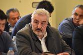 Αγρίνιο: Παραιτήθηκε από αντιδήμαρχος με  πολλές αιχμές ο Χρήστος Γκούντας