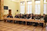 Αντιπαράθεση μέσω facebook για Καραμητσόπουλο-Σταρακά