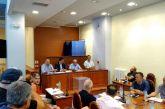 Συνεδριάζει την Πέμπτη το Δημοτικό Συμβούλιο Ξηρομέρου