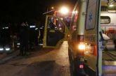 Τραγωδία στο Αιγάλεω: Τροχαίο με δύο νεκρούς – Γνωστός Youtuber ο ένας
