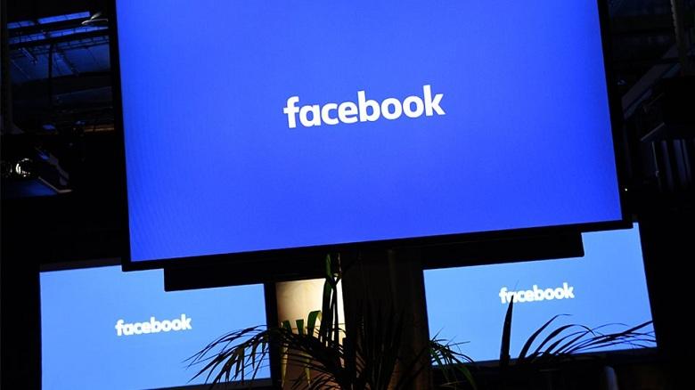 H νέα αντίδραση στο Facebook λόγω κορωνοϊού – Προστέθηκε για όσους νιώθουν μόνοι