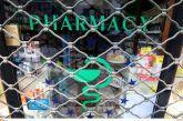 Φαρμακευτικός Σύλλογος Τριχωνίδος: Τα ωράρια λειτουργίας των φαρμακείων