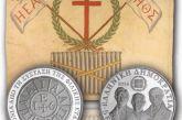 Απελευθέρωση Βραχωρίου 1821: Αυθόρμητη ενέργεια ή σχέδιο της Φιλικής Εταιρείας; Η βοήθεια από Λευκάδα και η εντολή από Κέρκυρα.