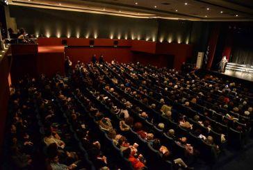 Το ορατόριο «Να ζη το Μεσολόγγι» στο επίσημο πρόγραμμα εκδηλώσεων για το 2021 της Εκκλησίας