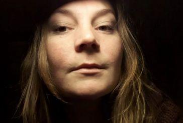 Πάτρα: Έσβησε η 35χρονη μουσικός Χάριετ-Θεοδώρα Γκοτσοπούλου