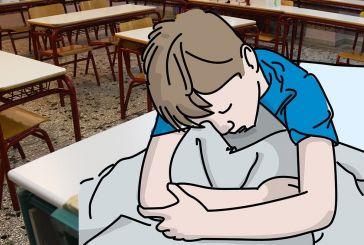 ΚΕΔΕ προς δήμους: Πάρτε αντισηπτικά για τα σχολεία – Παραμονεύει η γρίπη