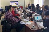 Περιφέρεια: Δράσεις για τη διείσδυση επιχειρήσεων του αγροδιατροφικού κλάδου σε διεθνείς αγορές